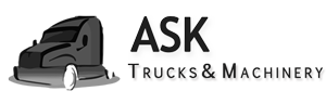 ASK Trucks & Machinery